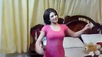 Indian Hot Arab Girls Creampie