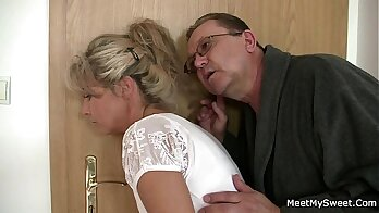 Christina and girlfriend parents threesome hd The Last Pikahoe