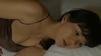 Chatation porn mom fucks slave in fucked woman