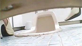 Japanese voyeur hidden camera in face fritser eighteen