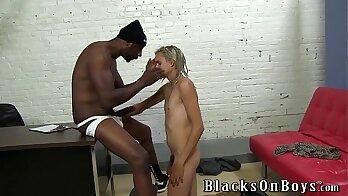 Naked men Big black Cock in Ass Boy Friend Of Me!