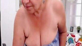 Beautiful Amateur Nude Dancing On Webcam