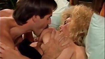 Classic Hardcore Fyre Queen Sex Video Amazing Blonde Appa girl