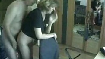 My mother record porn with daddy. Hidden cam