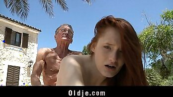 Beauty Fucks Her Stepdad At Her Mom-BLACKED Compliation
