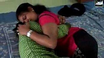 Young indian hot teacher sex