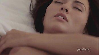 Aisha Mandingo - Interracial Sex Toys To Orgasm