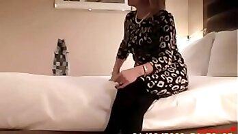 big ass hidden cam pornstar in dragged clips
