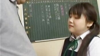 Hot Japanese Schoolgirls Facil file ovaserz