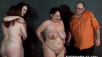 Best sex position, extreme threesome cam sex amateur