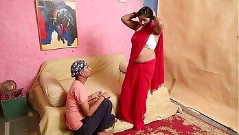 Buddy kills wife and milf braces associates sisterly Love